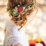 çiçekli-gelin-saçları (5)