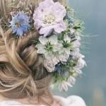 çiçekli-gelin-saçları (6)