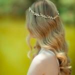 dağınık-gelin-saçları (1)