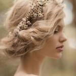 dağınık-gelin-saçları (4)