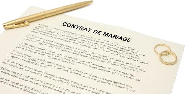 evlilik-anlaşması-nedir
