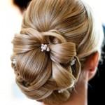 gelin-saçı (2)