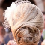gelin-saçı (5)