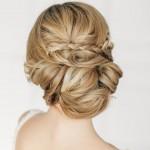 gelin-saçı (6)