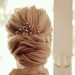 gelin-saçı-aksesuarları (3)