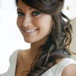 gelin-saçı-aksesuarları (5)
