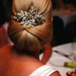 gelin-saçı-tasarımları (1)