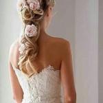gelin-saçı-tasarımları (4)