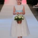 oscar-de-la-renta-çocuklar-için-gelinlik-modelleri (5)