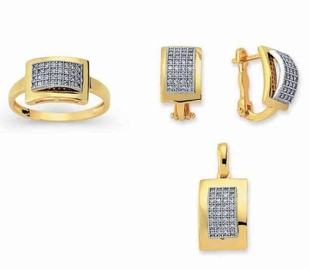 altınbaş-mini-altın-setler (1)