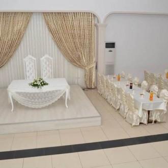 Artvin Düğün Salonları