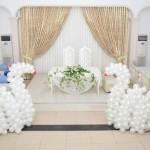 artvin-düğün-salonları (2)