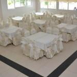 artvin-düğün-salonları (4)