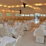 artvin-düğün-salonları (5)