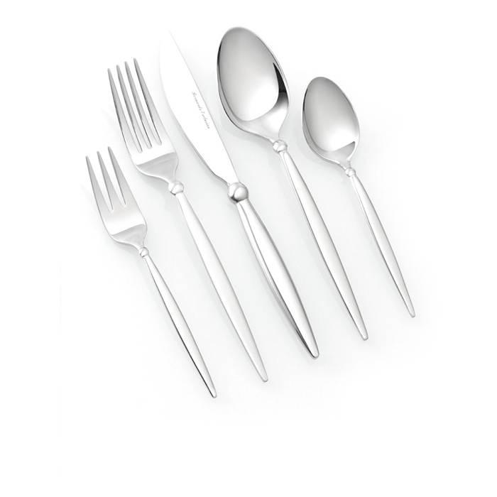 bernardo-çeyizlik-çatal-kaşık-bıçak-takımları (4)