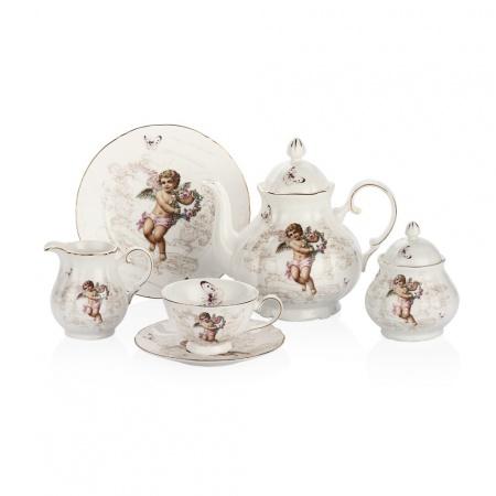 bernardo-angel-serisi-çeyizlik-çay-seti (1)