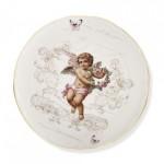 bernardo-angel-serisi-çeyizlik-çay-seti (4)