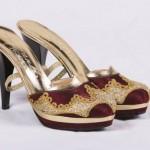 bindallı-altına-ayakkabı (1)