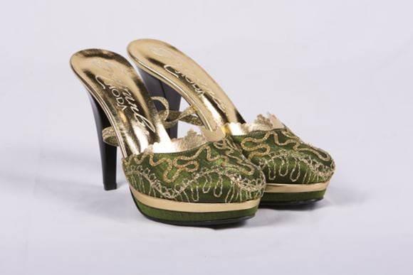 bindallı-altına-ayakkabı (2)