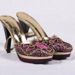 bindallı-altına-ayakkabı (4)