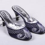 bindallı-altına-ayakkabı (5)