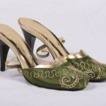 bindallı-altına-ayakkabı (6)