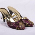 bindallı-altına-ayakkabı (7)