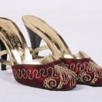 bindallı-altına-ayakkabı (8)