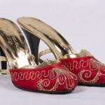 bindallı-altına-ayakkabı (9)