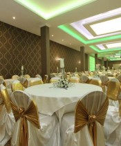 Erzurum Düğün Salonları