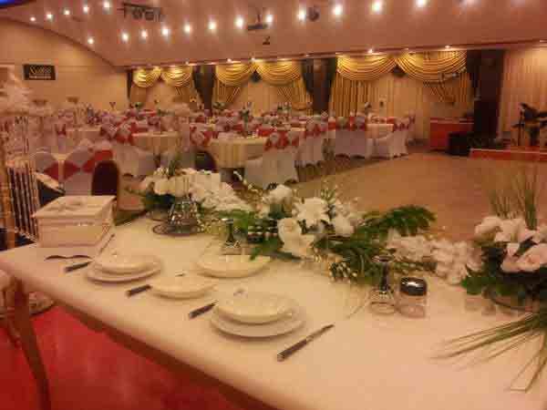 erzurumda-düğün-salonları-1