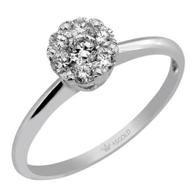 evlenme-teklifi-için-tektaş (3)