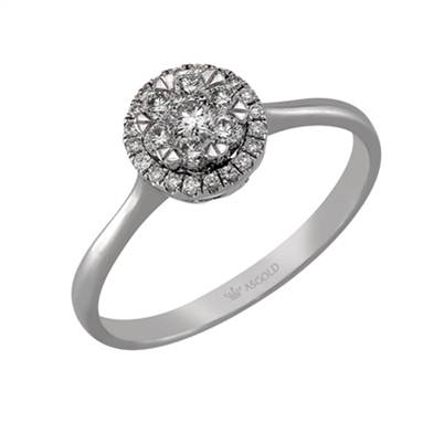 evlenme-teklifi-için-yüzük-önerileri (1)