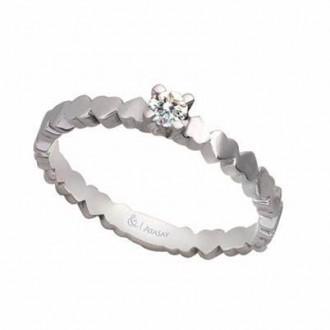 Evlenme Teklifi İçin Yüzük Önerileri