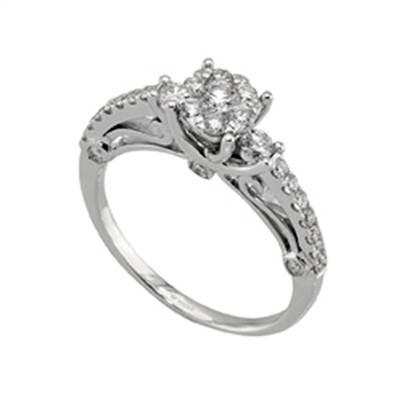 evlenme-teklifi-için-yüzükler (5)