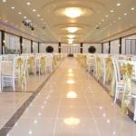 kırşehir-düğün-salonları (1)