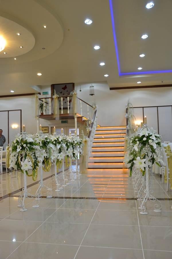 kırşehir-düğün-salonları (2)