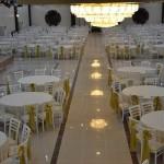 kırşehir-düğün-salonları (3)