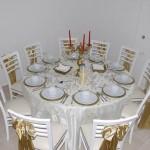 kırşehir-düğün-salonları (4)