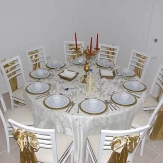 Kırşehir Düğün Salonları