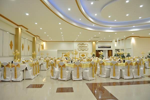 kayseri-düğün-salonları (3)