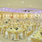 Kayseri Düğün Salonları