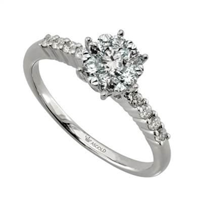 nasıl-bir-yüzük-ile-evlenme-teklifi-yapılır (3)