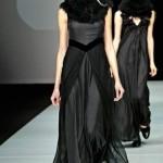 siyah-nişan-abiye-modelleri (2)