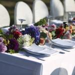 trabzon-düğün-salonları (1)