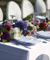 Trabzon Düğün Salonları