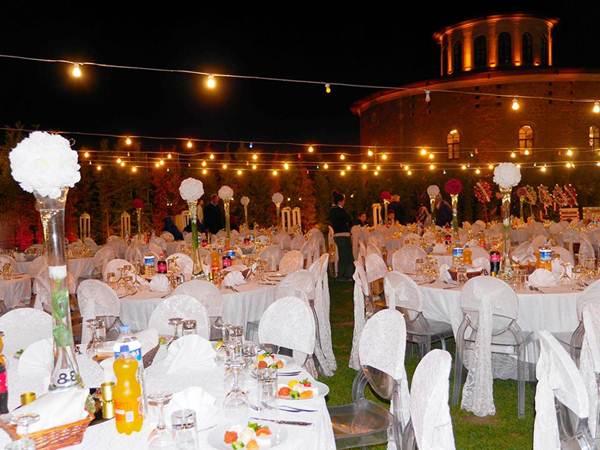 trabzon-düğün-salonları (2)