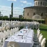 trabzon-düğün-salonları (4)
