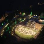 trabzon-düğün-salonları (5)