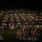 trabzon-düğün-salonları (6)